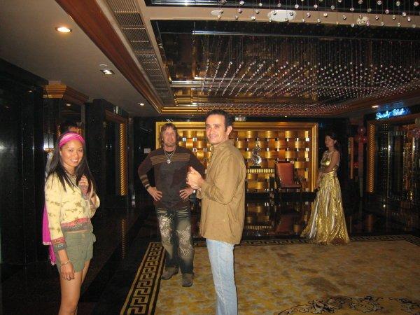 2007-10-30 Zhongshan China 022