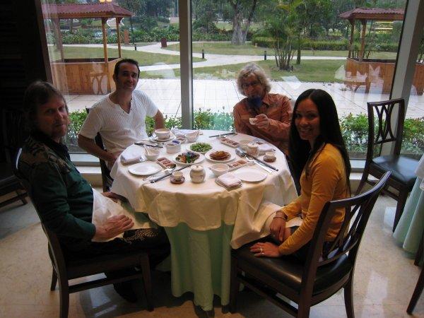 2007-10-31 Zhongshan China 000