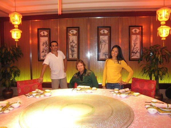 2007-10-31 Zhongshan China 005