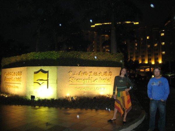 2007-11-01 Zhongshan China 011