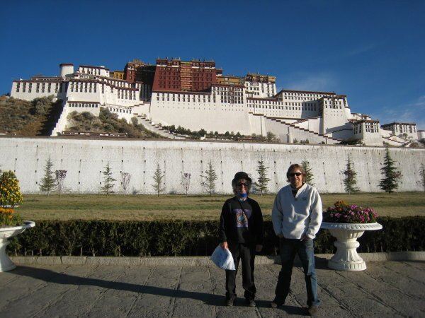 2007-11-05 Lhasa Tibet 018