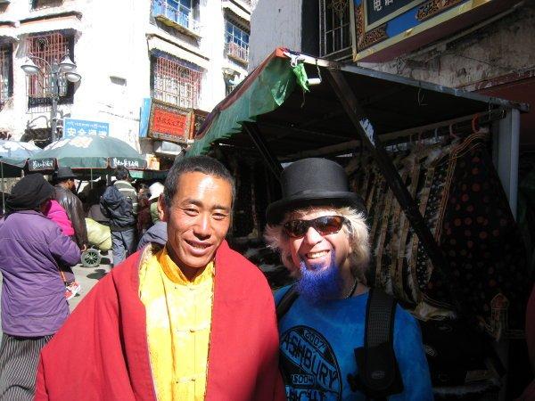 2007-11-05 Lhasa Tibet 034