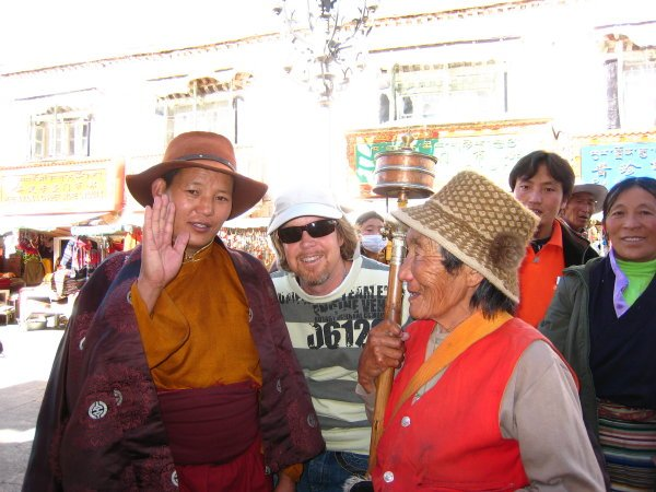 2007-11-05 Lhasa Tibet 037