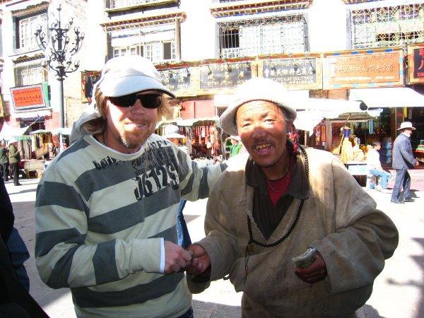 2007-11-05 Lhasa Tibet 039