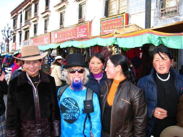 2007-11-05 Lhasa Tibet 040