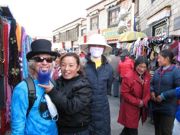 2007-11-05 Lhasa Tibet 048