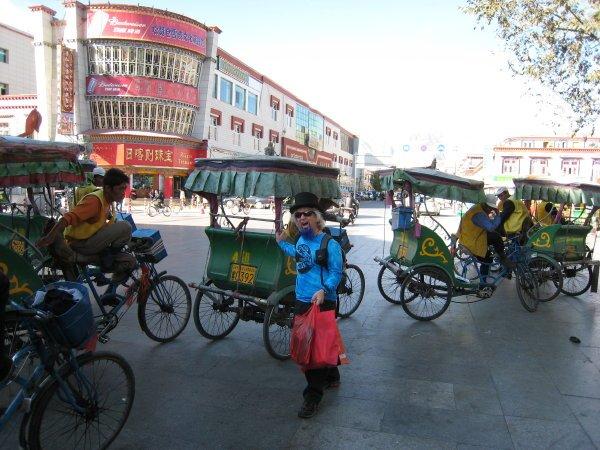 2007-11-05 Lhasa Tibet 059