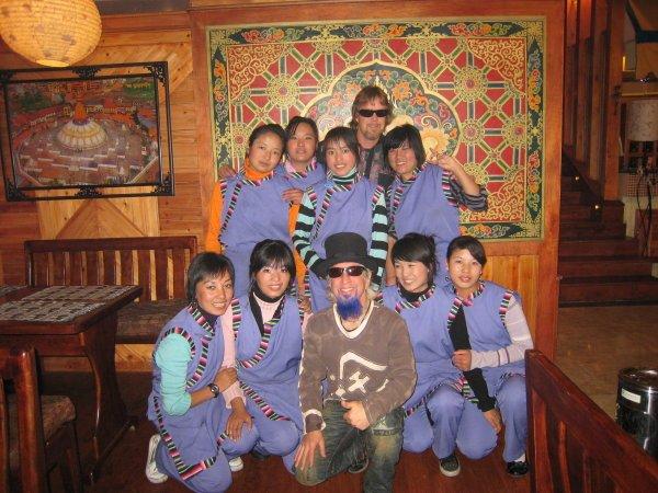 2007-11-05 Lhasa Tibet 063