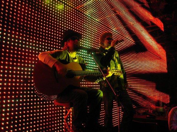 2007-11-05 Lhasa Tibet Tang Hui Club 001