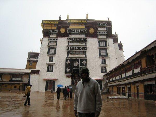 2007-11-06 Lhasa Tibet 009