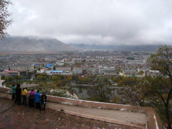 2007-11-06 Lhasa Tibet 018