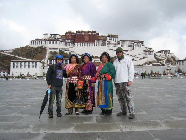 2007-11-06 Lhasa Tibet 099