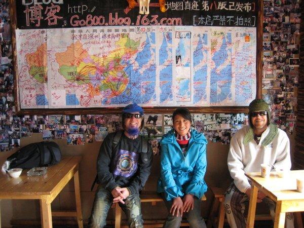 2007-11-06 Lhasa Tibet 107