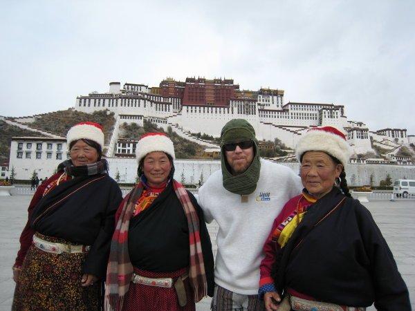 2007-11-06 Lhasa Tibet 111