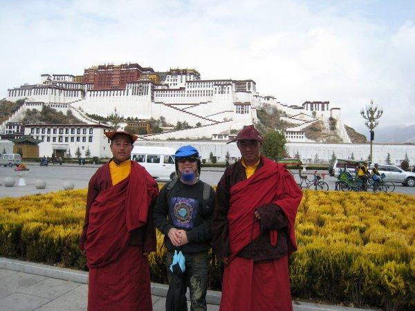 2007-11-06 Lhasa Tibet 112