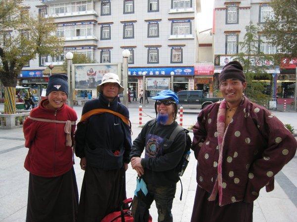 2007-11-06 Lhasa Tibet 121