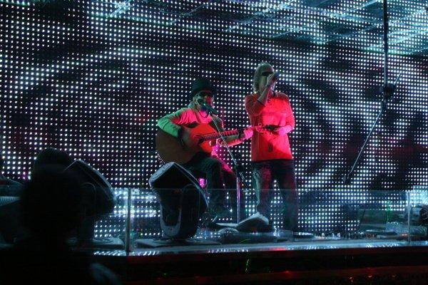 2007-11-06 Lhasa Tibet Tang Hui Club 023