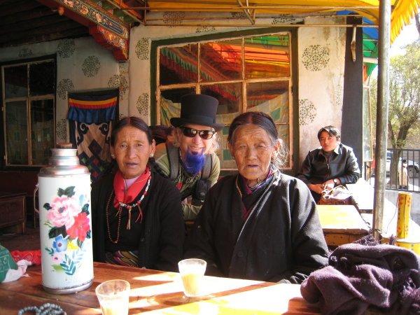 2007-11-07 Lhasa Tibet 008