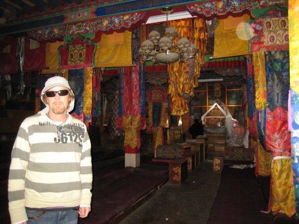 2007-11-07 Lhasa Tibet 017
