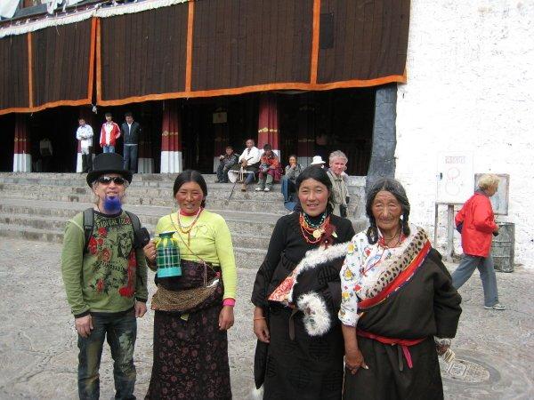 2007-11-07 Lhasa Tibet 022