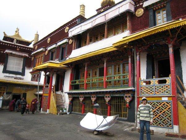 2007-11-07 Lhasa Tibet 028