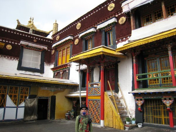 2007-11-07 Lhasa Tibet 038