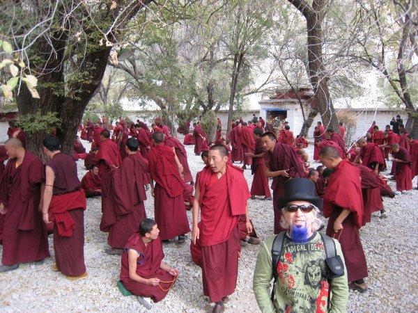 2007-11-07 Lhasa Tibet 044