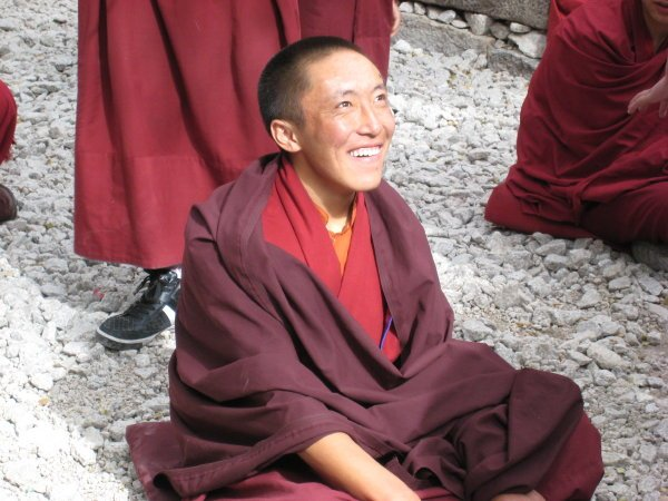 2007-11-07 Lhasa Tibet 048