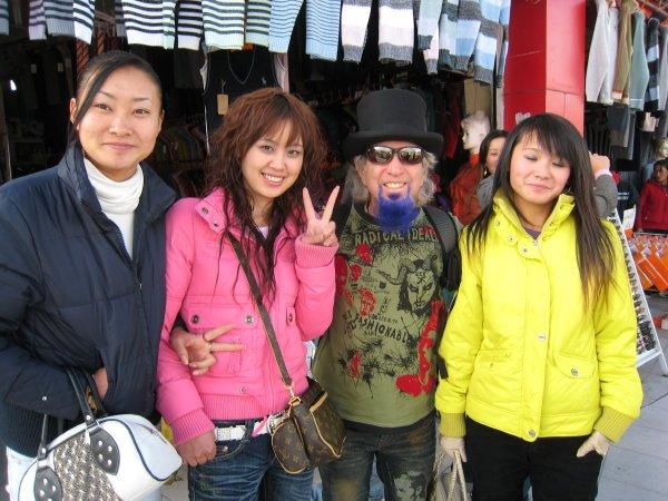 2007-11-07 Lhasa Tibet 072