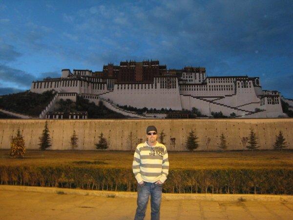 2007-11-07 Lhasa Tibet 085