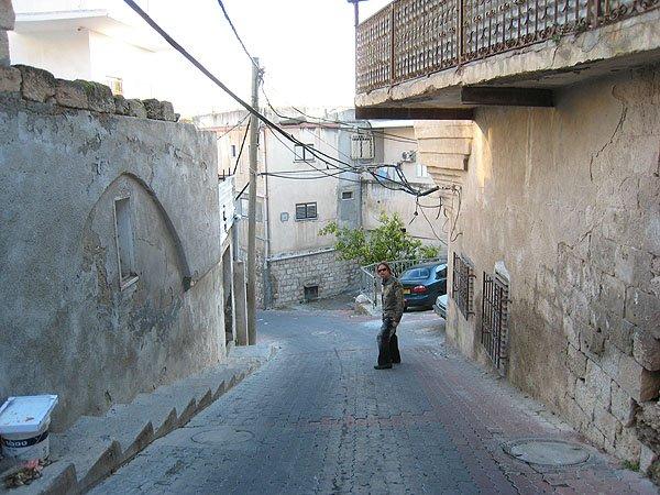 2007-12-17 Nazareth Israel 002