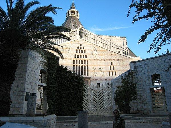 2007-12-17 Nazareth Israel 008