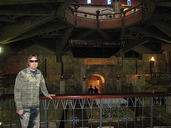 2007-12-17 Nazareth Israel 013