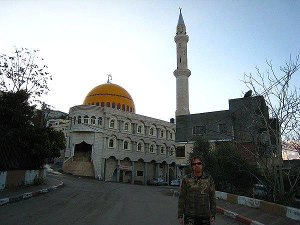 2007-12-18 Nazareth Israel 000