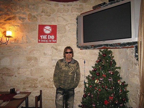 2007-12-18 Nazareth Israel 018