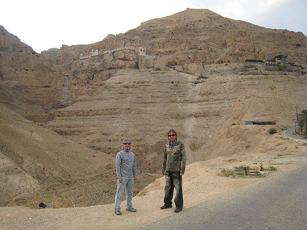 2007-12-19 Jericho Palestine 013