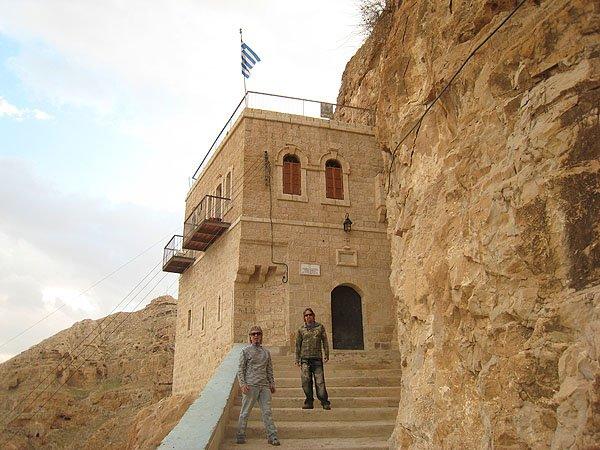 2007-12-19 Jericho Palestine 016