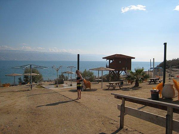 2007-12-19 Jericho Palestine Dead Sea 000