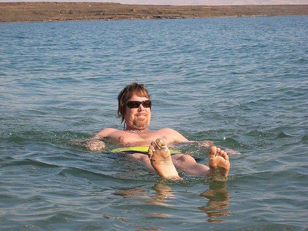 2007-12-19 Jericho Palestine Dead Sea 006