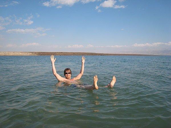2007-12-19 Jericho Palestine Dead Sea 008