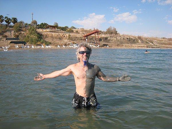 2007-12-19 Jericho Palestine Dead Sea 013