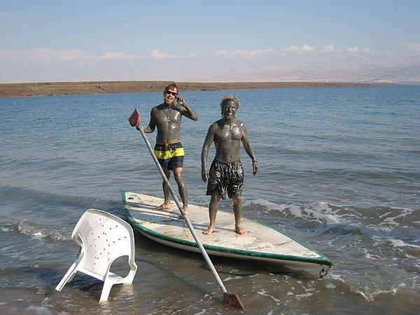 2007-12-19 Jericho Palestine Dead Sea 038