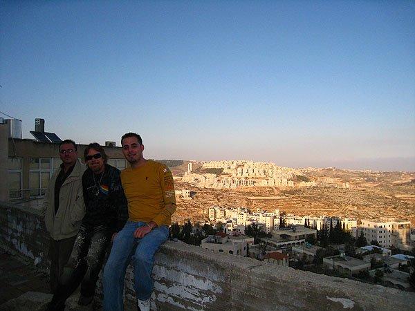 2007-12-22 Bethlehem Palestine 003