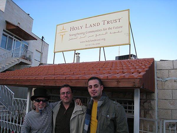 2007-12-22 Bethlehem Palestine 005