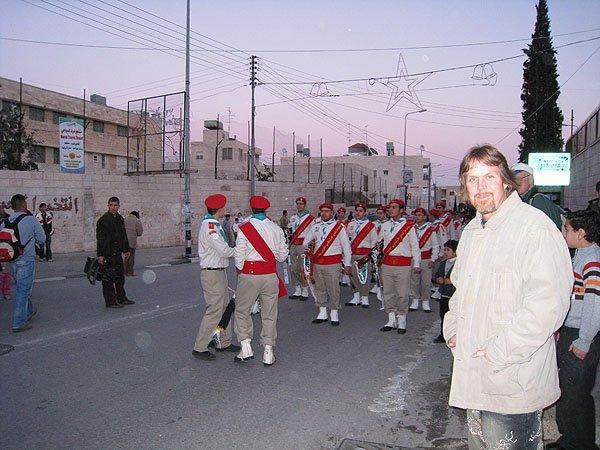 2007-12-22 Bethlehem Palestine 009