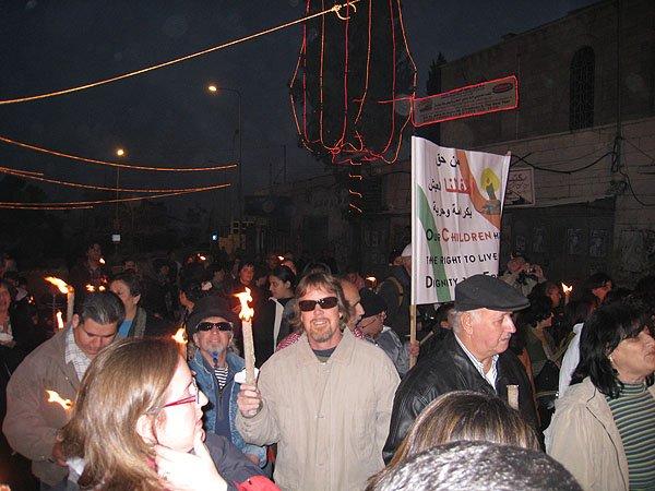 2007-12-22 Bethlehem Palestine 017