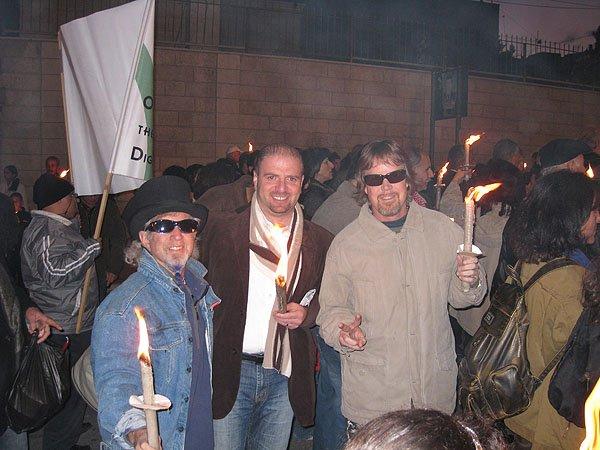 2007-12-22 Bethlehem Palestine 018