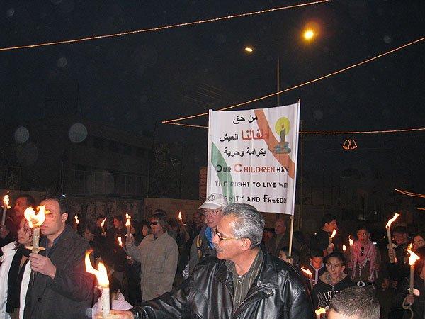 2007-12-22 Bethlehem Palestine 019