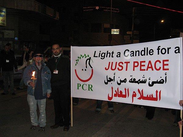 2007-12-22 Bethlehem Palestine 023