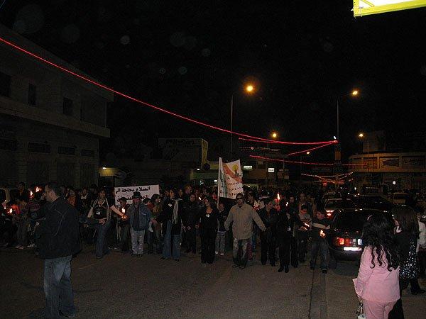 2007-12-22 Bethlehem Palestine 024